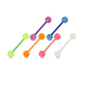 Bio Flex Barbell UV